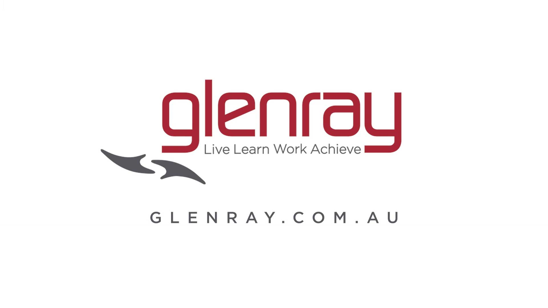 Video Cover | Glenray Industries, Bathurst