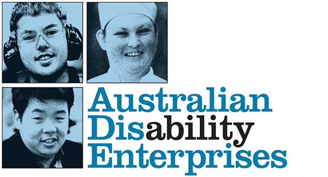 Australian Disability Enterprises - Glenray Industries, Bathurst