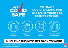 covid safe 01